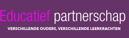 Educatief Partnerschap